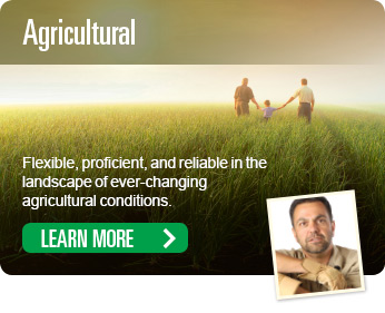 Hire Certified Agriculture Button