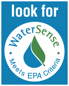 WaterSense Label 2016