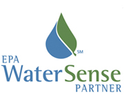 WaterSensePartner
