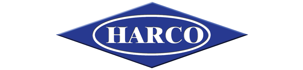 HARCO